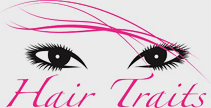 http://hairtraits.com.au